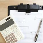 実績がない場合の事業計画書・売上計画書の作り方について