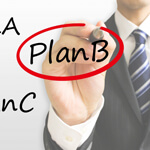 PL保険加入が必要な業種とは?